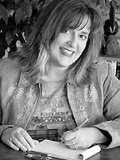 Gloria Harchar